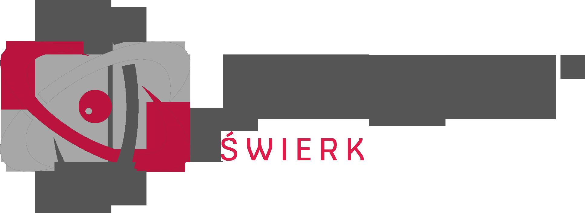 Logo NCBIJ